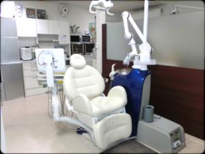 坂詰歯科診療室