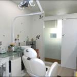 歯科衛生士専用ルーム