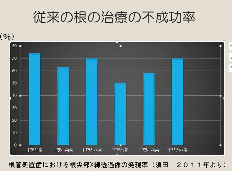 %ef%bc%93